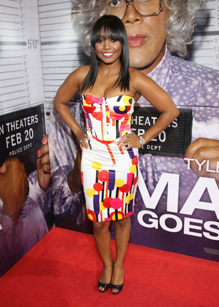 keshia-knight-pulliam-d7