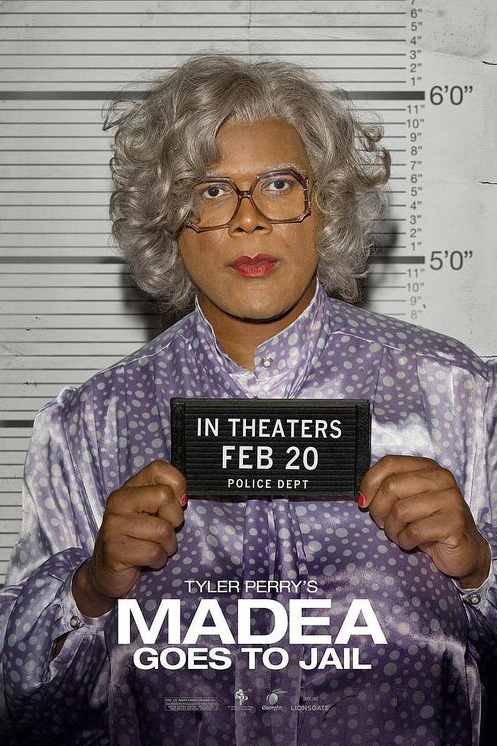 Funny+madea+quotes+from+madea+goes+to+jail