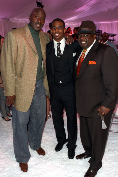 michael-jordan-chris-paul-cedric.jpg