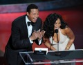 terrence-howard-kimberly-elise1