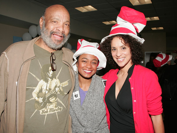 james-avery-tatyana-ali-karyn-parsons