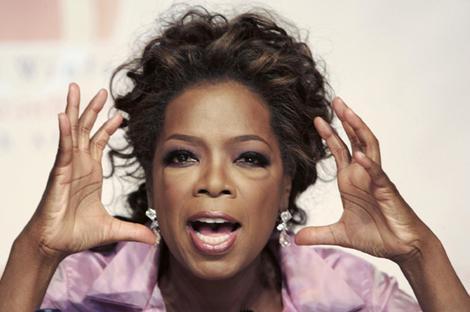 oprah-d1