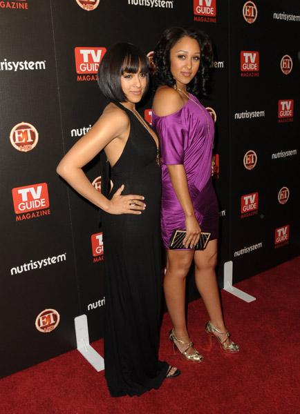 tia and tamara mowery sexy