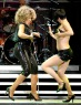 tina-turner10best