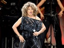 tina-turner7best