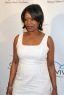 alfre-woodard2best