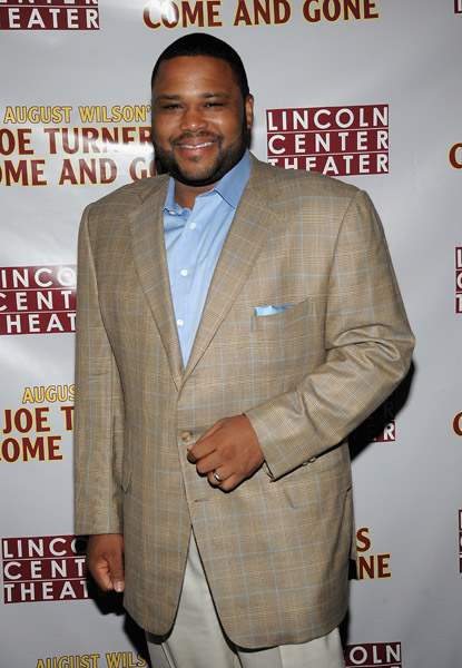 anthony-anderson-j1