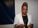 chrisette-michele1best