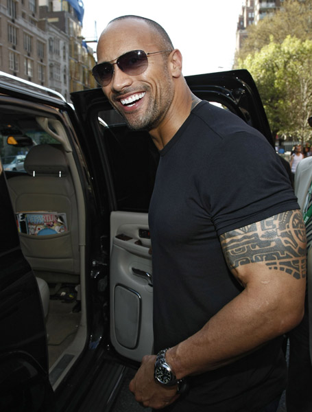 dwayne-johnson-d