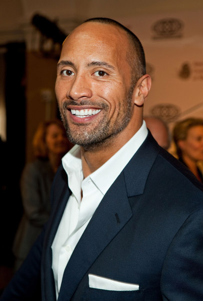 dwayne-johnson-k