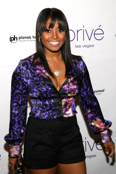 keshia-knight-pulliam-j15bestdamn