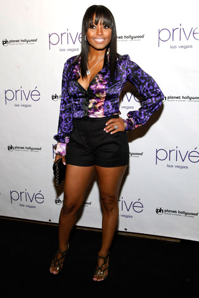 keshia knight pulliam house of payne. Keshia Knight Pulliam « Media