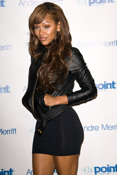 meagan-good-k4best