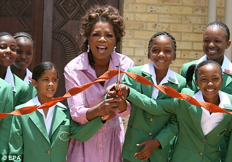 oprah-school4