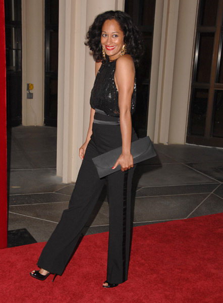 tracee-ellis-ross-j6best