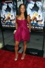 Essence Atkins2