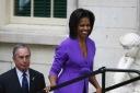 Michelle Obama m3