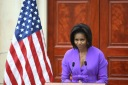 Michelle Obama m6best