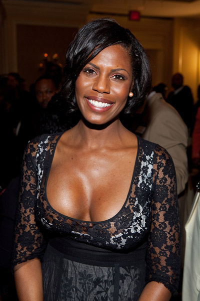 Excuse, that anna maria horsford naked pic cannot tell