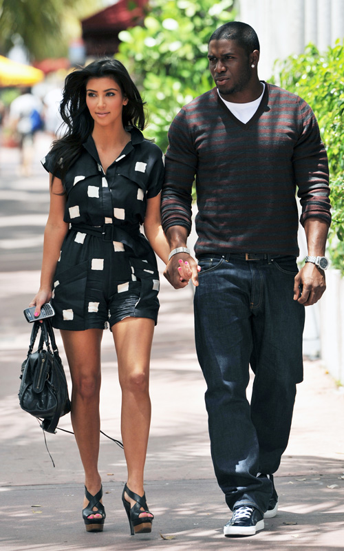 Kim Kardashian 171 Media Outrage