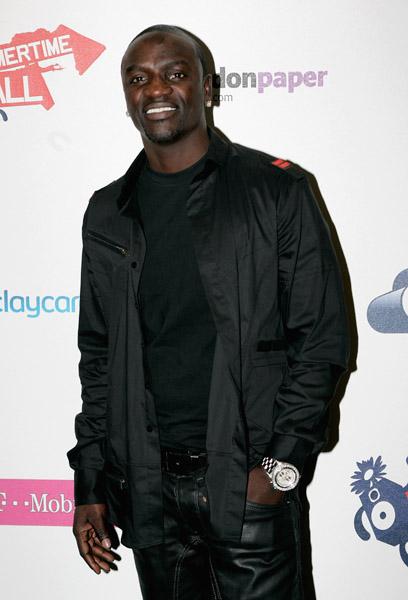 Akon l1
