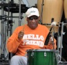 Bill Cosby k1