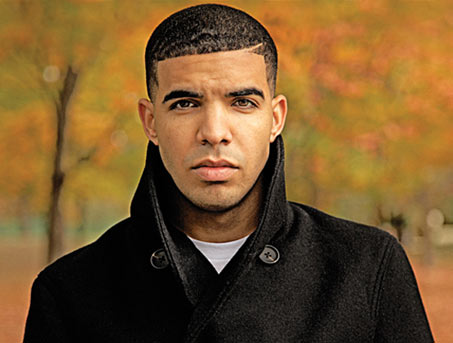 Drake2best
