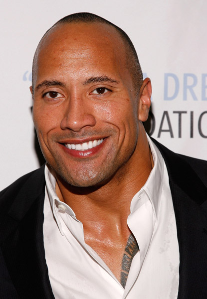 dwayne rock johnson tattoo. Dwayne+johnson+the+rock+