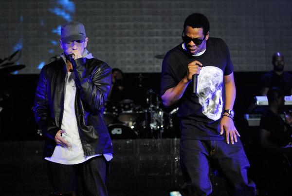 EminemJay1
