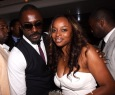 Idris Elba m1KeeshaJohnson