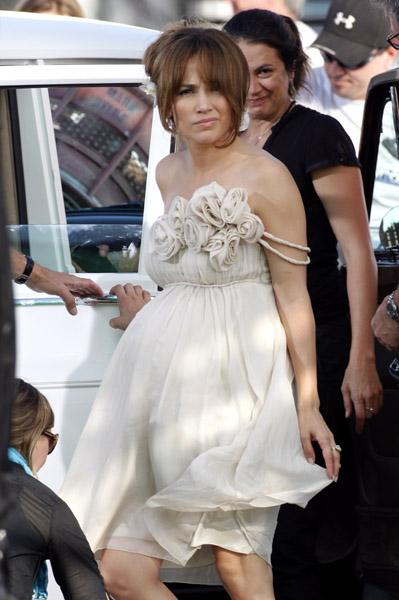Jennifer Lopez k4best