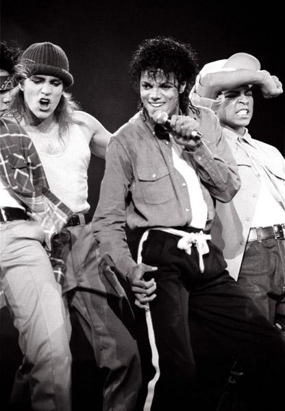 Michael Jackson m9best