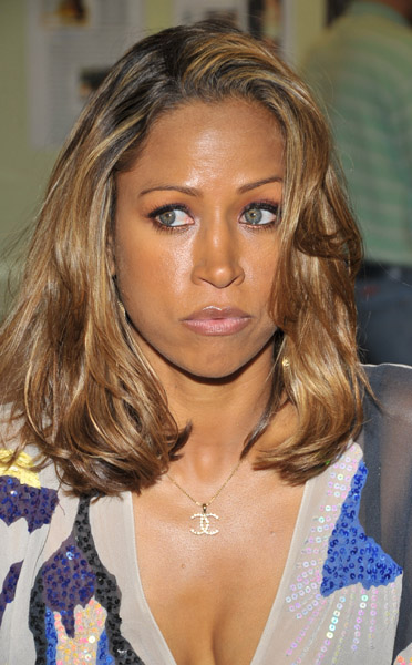 Stacey Dash7