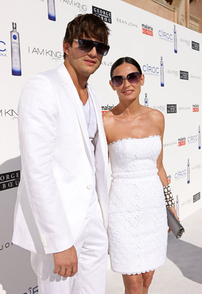 ashton kutcher demi moore marriage. AshtonKutcherDemiMoore. Ashton
