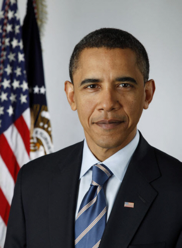 BarackObama3