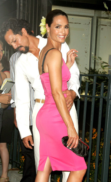 Latino Celebrity Power Couples | PEOPLE.com