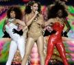 Beyonce e5
