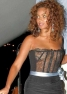 Beyoncenips