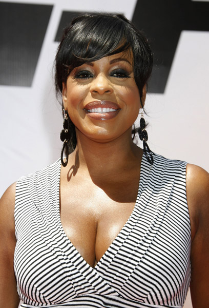 sexy-photos-of-niecy-nashs-ass-tit-pussy-sex