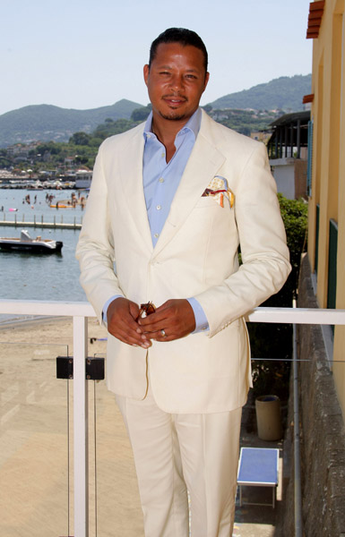 Terrence Howard n2