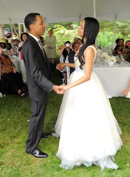 Victoria Husband Rowell