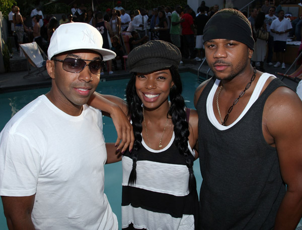who is allen payne dating The america-born tv and film actor allen payne is famously known for  personal life31 dating and love life4 social  allen payne net worth: life, career, rumors.