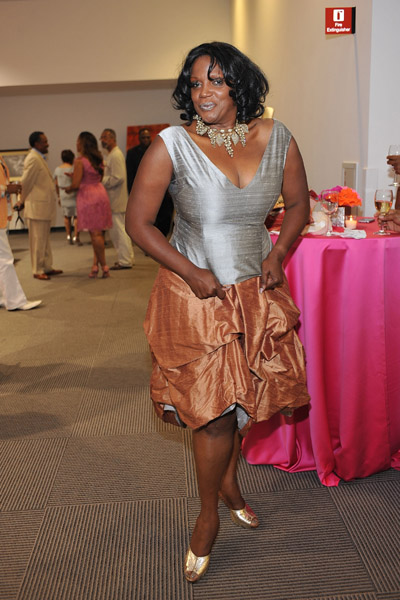 Feet Anna Maria Horsford nude (41 photos) Sexy, Twitter, butt