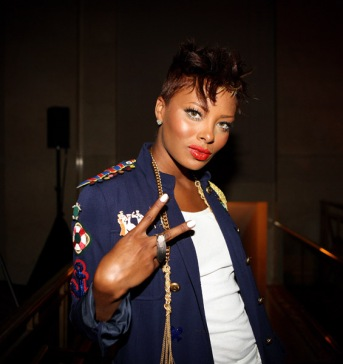http://mediaoutrage.files.wordpress.com/2009/08/eva-marcille-u.jpg
