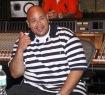 Fat Joe j1