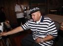 Fat Joe j3