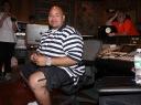 Fat Joe j5