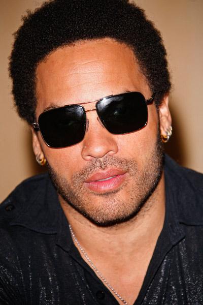 Lenny j