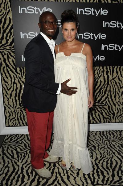 taye diggs baby. Taye Diggs And Wife Give Birth