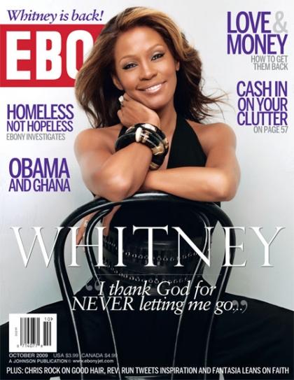 WhitneyEbony
